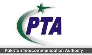 PTA 3G