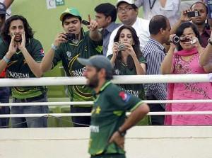 Shahid-Afridi-Fans