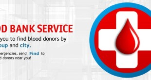 blood-bank-warid