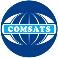 Comsats-Cloud-Services