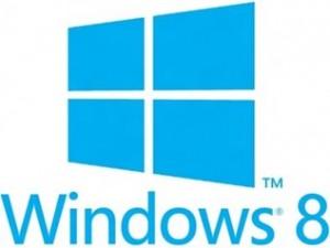 Windows 8 Pro Discount