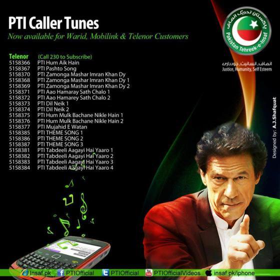 PTI-Caller-Tunes-Telenor