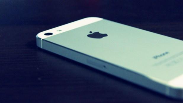 iPhone-5s-Wallpaper