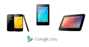 Google_Play_Store_apps_for_Android