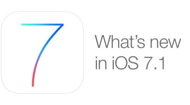 iOS-7.1-featured-620x344