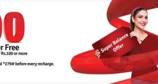 super-balance-offer-870x300