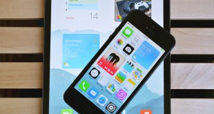 ios8-concept-homescreen