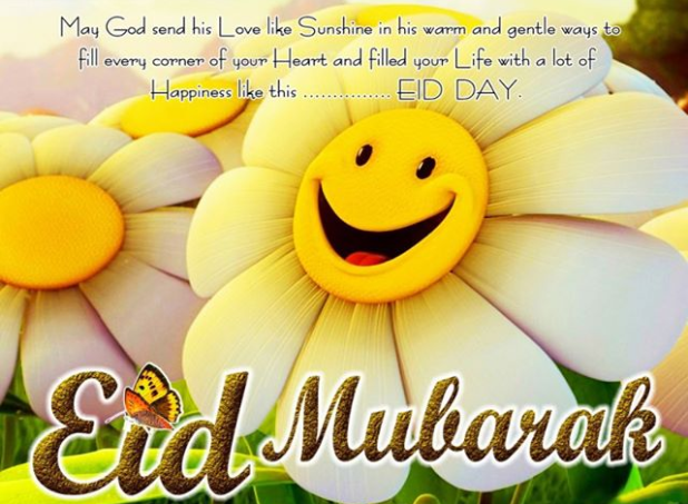 happy-eid-cards