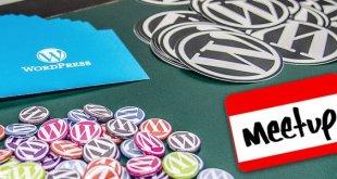 wordpress-meetup-featured1