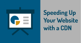 speeding-up-your-website-with-a-cdn