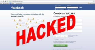how to hack facebook account password for free
