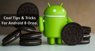 android 8 oreo tips and tricks