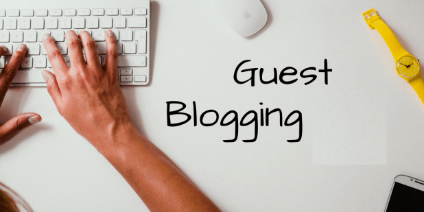 Guest-Blogging-Header