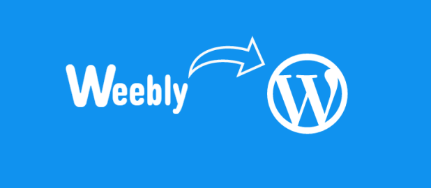 Move-your-blog-from-Weebly-to-WordPress