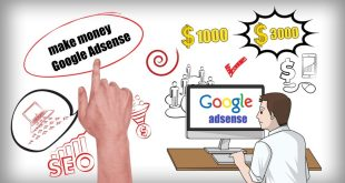 make-money-online-in-Pakistan-with-Google-Adsense