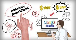 make-money-online-in-Pakistan-with-Google-Adsense