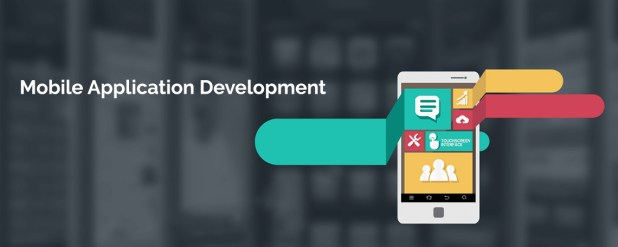 Mobille-Application-development