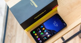 Xiaomi_Pocophone_F1_Specs