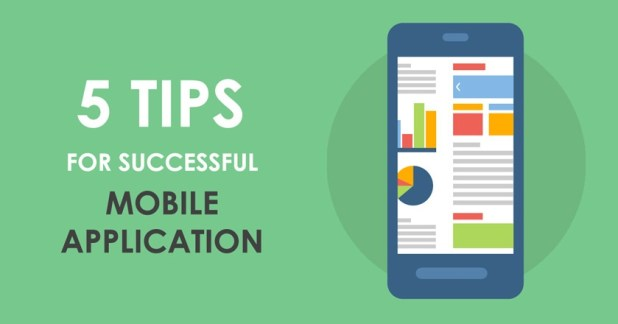 5-tips-to-make-your-mobile-app-successful