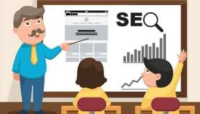 Why Should I Learn SEO and Digital Marketing at IPS Uni?