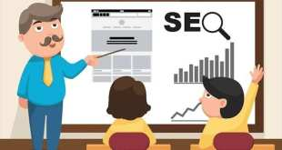 Learn-SEO-Digital-Marketing