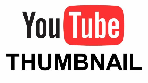 YouTube Thumbnail SEO Tips Tricks