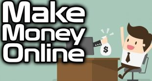 make money online Pakistan India