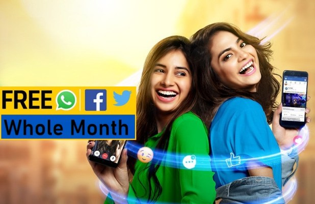 telenor-free-facebook-whatsapp-social