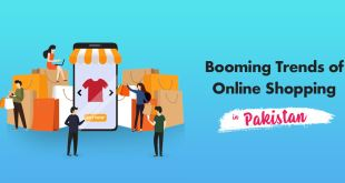 Online-shopping-trend-Pakistan