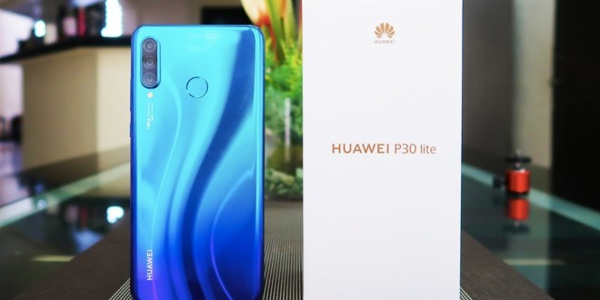 Must Have Accessories For Every Huawei P30 Lite Owner