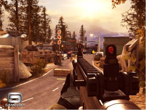 Modern-Combat-3-Fallen-Nation-pics Melhores Jogos Offline para Android de 2011 que valem a pena jogar até hoje!