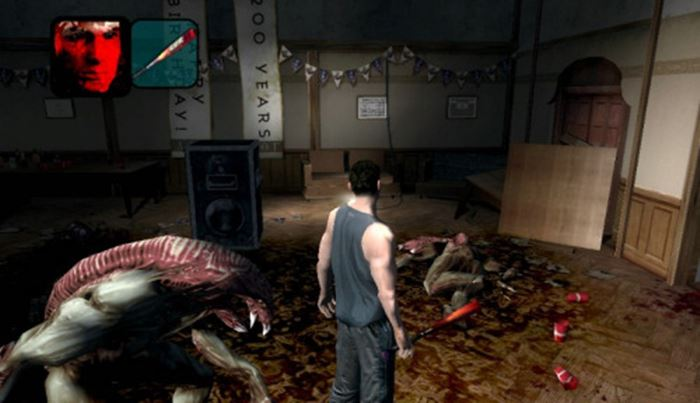 Obscure-The-Aftermath-ppsspp-android-apk 25 Melhores Jogos para Emular no PPSSPP (Android) #1