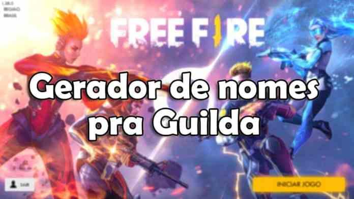 gerador-nomes-guilda-free-fire 300 Nomes para Casal no Free Fire (combinando, engraçados e criativos)