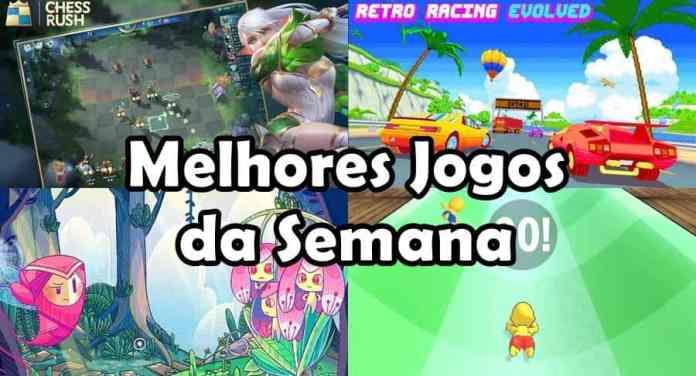 melhores-jogos-android-ios-semana-05072019 Melhores Jogos para Celular da Semana (12-07-2019)