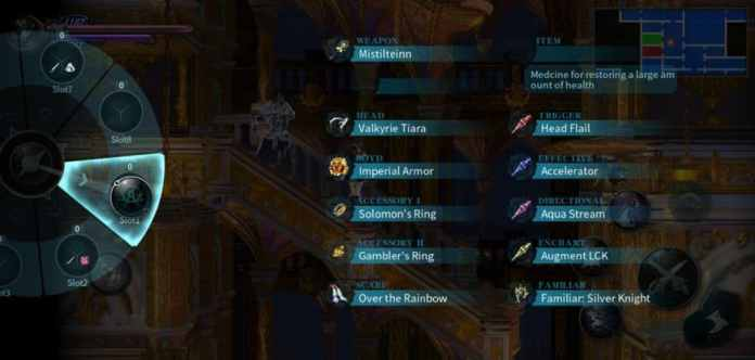 Bloodstained-android-ios-14-1024x488 NetEase vai trazer Bloodstained: Ritual of the Night para Android e iOS