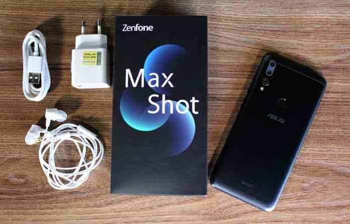zenfone-max-shot_review_1 Os PIORES Celulares para Comprar em 2020 / 2021
