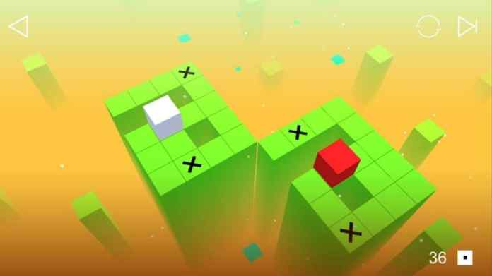 roll-the-box-puzzle-android-1024x576 25 Melhores Jogos Offline Android 2021