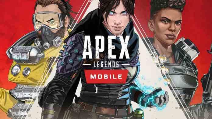 apex-mobile-art-android-ios Top 10 Melhores Jogos para Celular – Abril de 2021
