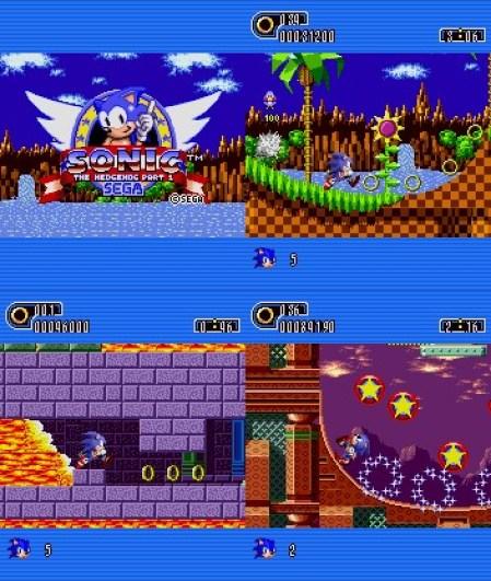 sonic-1-part-1-java Sonic 30 anos: relembre os jogos para celular do mascote da SEGA