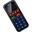EasyUse Phone
