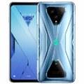 Xiaomi Black Shark 3S Crystal Blue