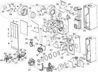 Nordyne Heat Strip Wiring Diagram, Nordyne, Free Engine ...