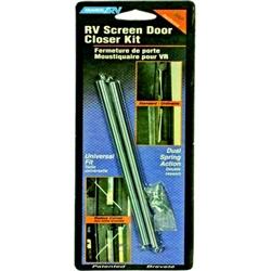 Rv Screen Door Closer Kit