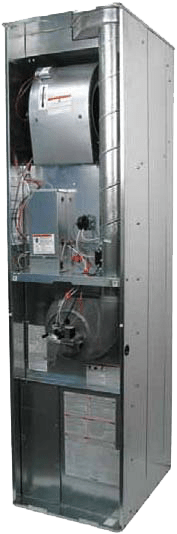 Gas Furnace For Manufactured Homes  Avie Home