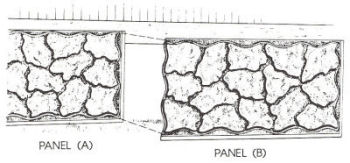 Reil Rock Skirting Installation Instructions