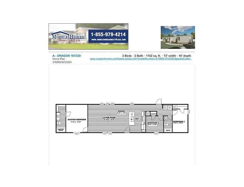 Clayton Mobile Home Wiring DiagramWiring Diagram