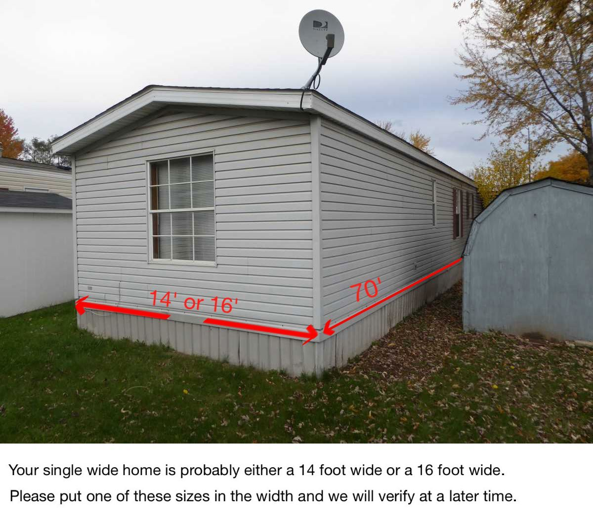 34 - US Mobile Home Pros