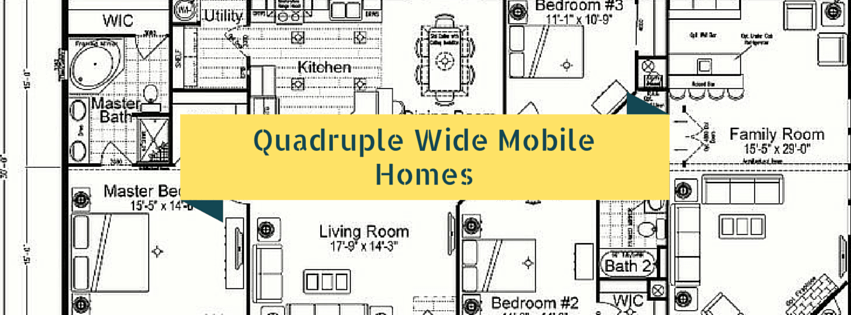 Quad Wide Mobile Homes Plans.html. . Home Remodelling Ideas Master Home Plans Html on master designs, master builders, master blueprint, master painting, master furniture,