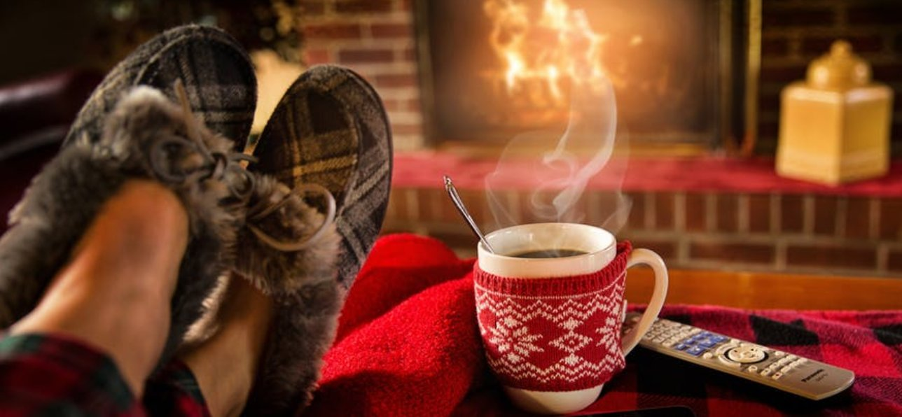 How To Winterize A Mobile Home Fireplace Us Mobile Home Pros
