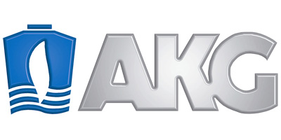 AKG of America nears completion of construction on new